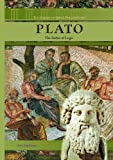 Plato: The Father of Logic (Library of Greek Philosophers) by Alex Sniderman (2005-08-01)