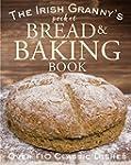 The Irish Granny's Pocket Book of Bre...