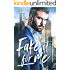 Fake It For Me - A Fake Wife Billionaire Romance