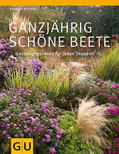 Beete (GU Garten