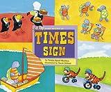 If You Were a Times Sign (Math Fun)