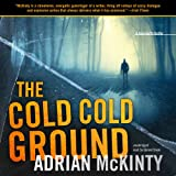 The Cold, Cold Ground: Detective Sean Duffy 1
