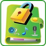 Social Secret Diary Pro