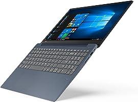 لينوفو ثينك باد X1 كاربون لابتوب - انتل كور i7-6500، شاشة 14 انش، 512 جيجا، رام 8 جيجا، ويندوز10 برو، اسود