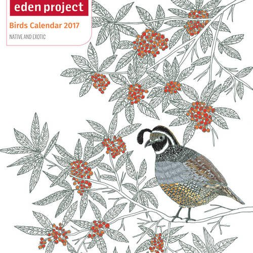 eden-project-mini-wall-calendar-2017-art-calendar