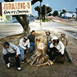 Songtexte von Jurassic 5 - Quality Control
