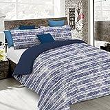 Italian Bed Linen Fantasy Juego Funda