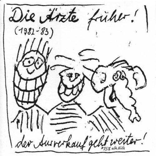 Die Aerzte Frueher 198