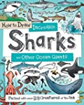 How to Draw Incredible Sharks and Oth...