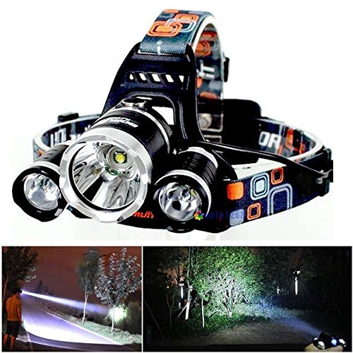 zoomable-flashlight-super-bright-waterproof-headlight-with-rechargeable-batteries-for-camping-riding