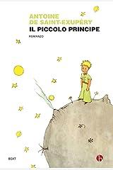 Il Piccolo Principe Formato Kindle