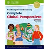 Cambridge Lower Secondary Complete Global Perspectives: Student Book