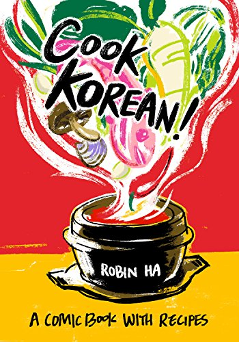 cook-korean-a-comic-book-with-recipes