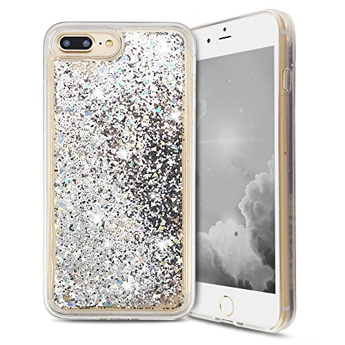 coque robuste iphone 8 plus