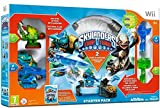 Acquista Skylanders Trap Team Starter Pack
