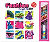 Origami Fashions (Klutz)