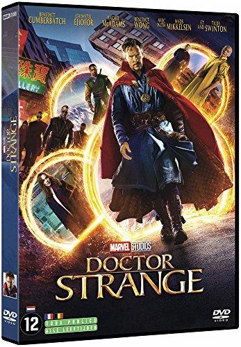 """<a href=""""/node/38106"""">Doctor Strange</a>"""
