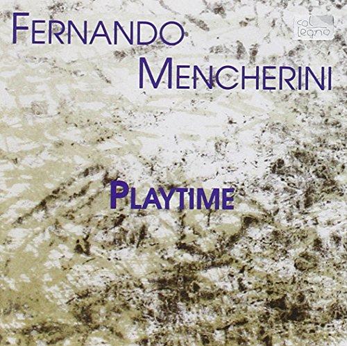fernando-mencherini-playtime