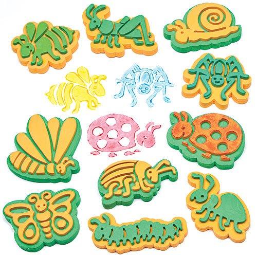 tampons-insectes-que-les-enfants-pourront-utiliser-pour-decorer-et-personnaliser-les-loisirs-creatif