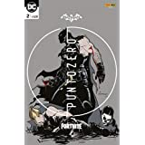 Batman / Fortnite - Punto Zero N° 2 - Premium Variant - Panini Comics - ITALIANO - STESSO CODICE DI BATMAN FORTNITE 2 REGULAR