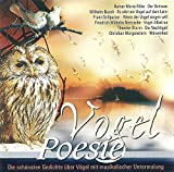 Vögel (Birds) Literature (Compilation CD, 60 Tracks)