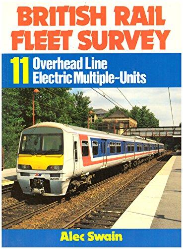 british-rail-fleet-survey-11-overhead-line-electric-multiple-units