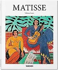 Matisse. Ediz. illustrata