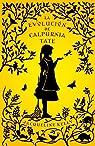 La evolución de Calpurnia Tate par Kelly