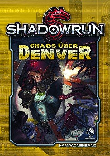 Shadowrun-5-Chaos-ber-Denver-Hardcover