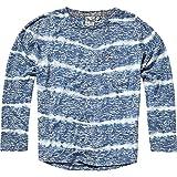 Vingino Girls Shirt JOYCE-176 - Kindermode : Mädchen