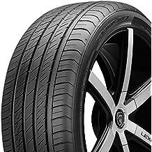 Lexani LXUHP-107 Performance Radial Tire - 235/40R18 95W by Lexani