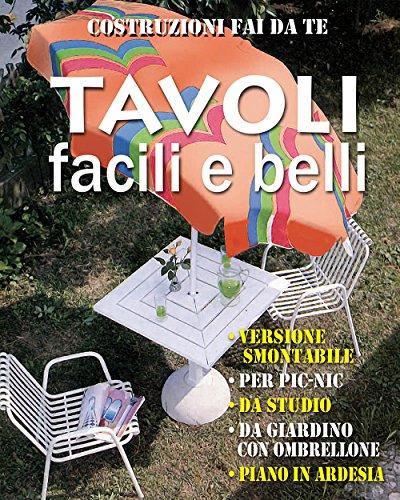 tavoli-facili-e-belli-o-in-versione-smontabile-o-per-pic-nic-o-da-studio-o-da-giardino-con-ombrellon