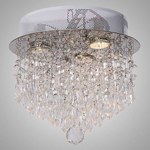moderno lampadario di cristallo filo appeso semplice ed elegante tre moderni lampadario di cristallo lampada ristoranti