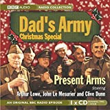Dad's Army Christmas Special: Present Arms (BBC Radio Collection)