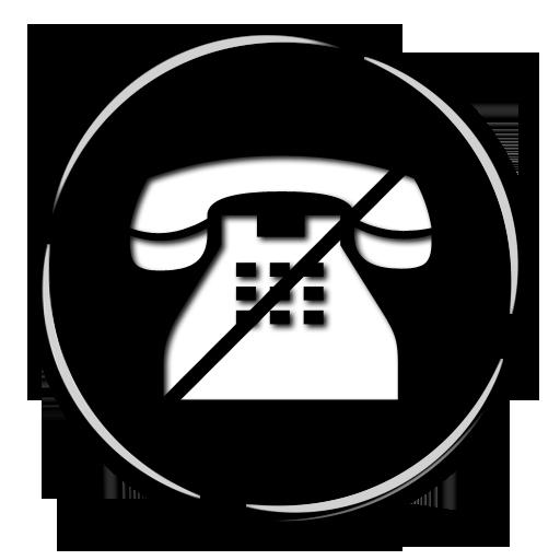 Call Blocker -