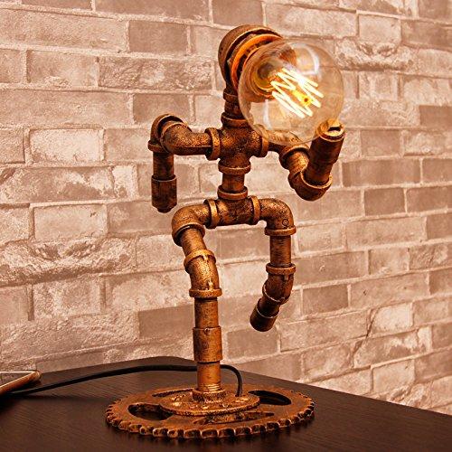 amerikanische-retro-nostalgische-wasserrohre-tischlampe-bar-cafe-dekorative-eisen-tischlampe-schlafz