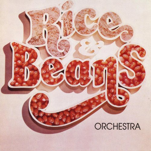 rice-and-beans-theme