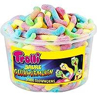 Trolli Glühwürmchen, 2er Pack (2 x 1.05 kg)