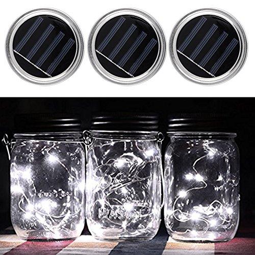 beisiwo-solar-jar-solar-lampen-10-leds-masons-jar-garten-laterne-fur-fur-dekorative-flasche-diy-outd
