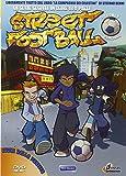 Street football - La compagnia dei Celestini - Fuori dalla partitaStagione02Volume03