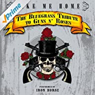The Bluegrass Tribute to Guns N' Roses
