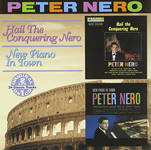 hail-the-conquering-nero-new-piano-in-town
