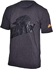 Vichy-Clermont Métropole Basket Tee-Shirt Lifestyle Jav Mixte