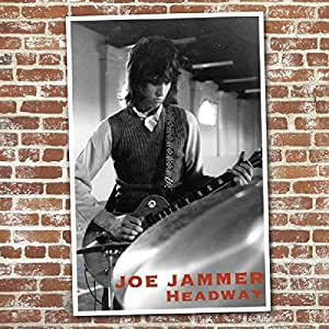 Headway [Import allemand]