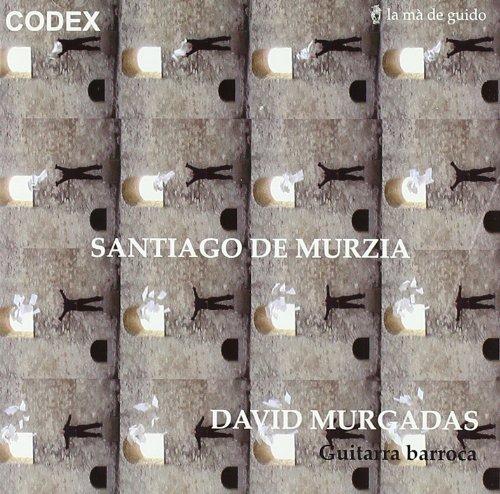 Obres Del Codex Saldivar