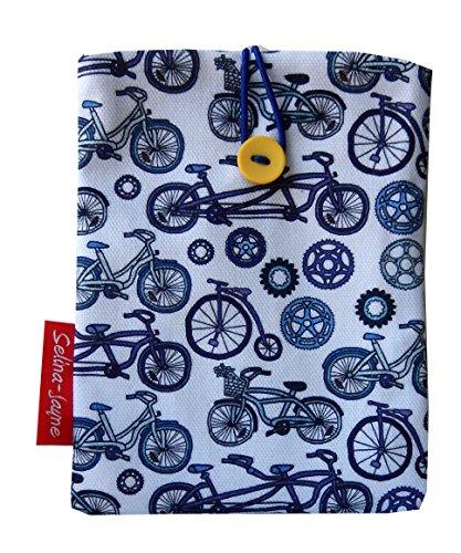 Selina-Jayne Fahrräder Limitierte Auflage Designer