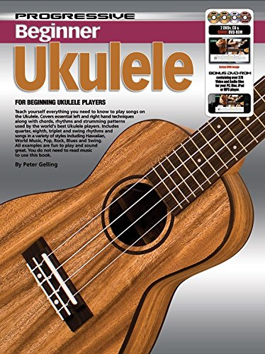 progressive-beginner-ukulele-book-cd-2dvds-dvd-rom-poster-sheet-music-cd-2-x-dvd-region-0-dvd-rom-po