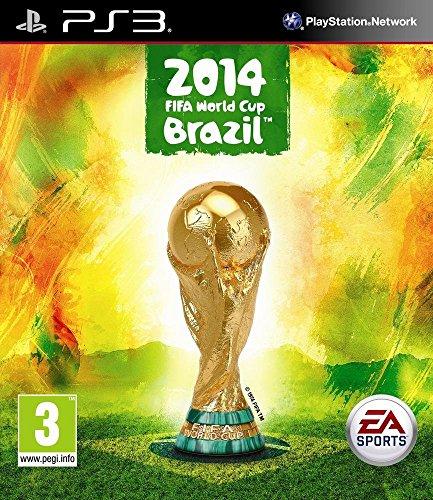 coupe-du-monde-de-la-fifa-bresil-2014