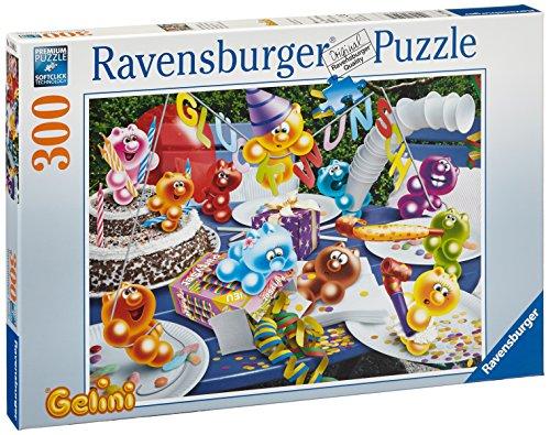 Ravensburger 13096 - Geburtstagsparty