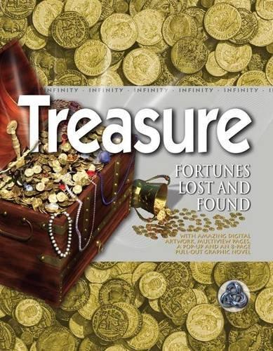 Treasure.
